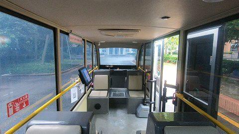 智东西早报:FB史上最大规模重组 北京地铁12号线将无人驾驶