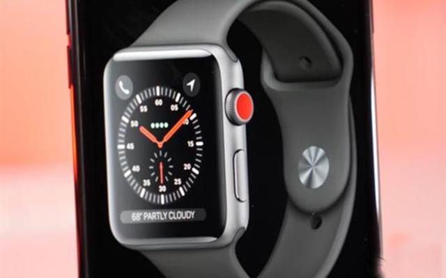 苹果手表640.jpg