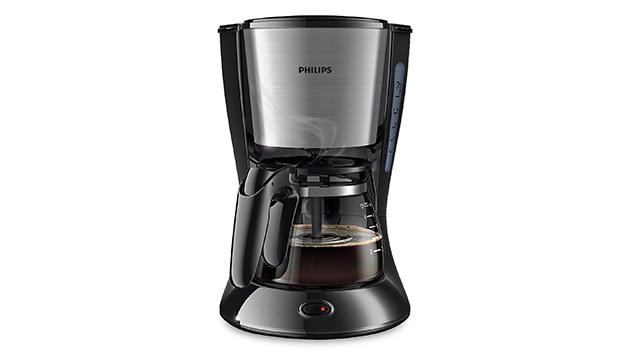 飞利浦(PHILIPS)HD7434滴滤式咖啡机
