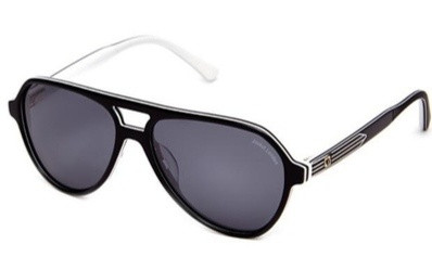 zoobug太阳眼镜