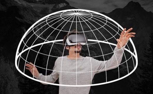 全球首款内置AI芯片的VR相机,可拍摄360度超高分辨率视频