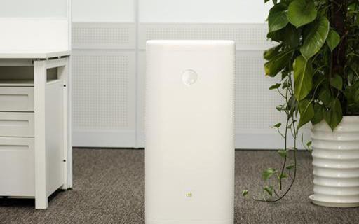 快速净化室内空气除甲醛,畅快呼吸不是奢望 — 畅呼吸空气净化器评测