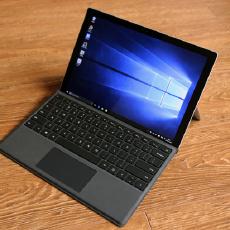 资深设计师说,用Surface Pro 4做图,一点不比在纸上画的差