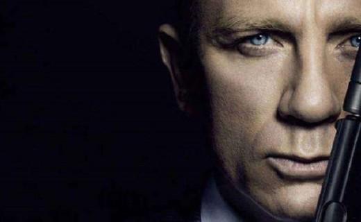 堪比间谍007的防身武器—索格SOGPL1001初次上手