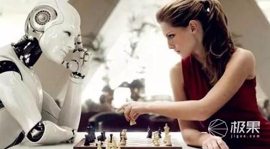 """AI职业写手要来了?一秒产出朋友圈""""爆文"""",洗脑效果堪比""""咪蒙"""""""