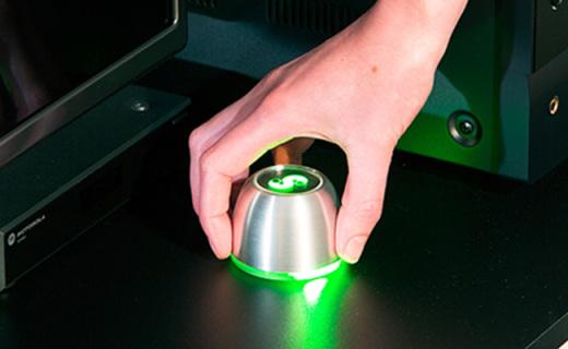 SPIN remote遥控器:生活家电一手掌控,无死角覆盖坐享智能生活