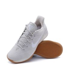 耐克(Nike) KOBE A.D. EP 男子篮球运动休闲鞋