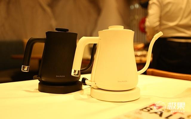 """巴慕达推出小型蒸汽烤箱,外酥里嫩在家就能""""尝大餐"""