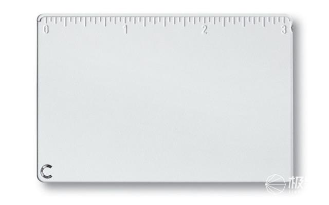 维氏(Victorinox)0.7107.841刀具/工具