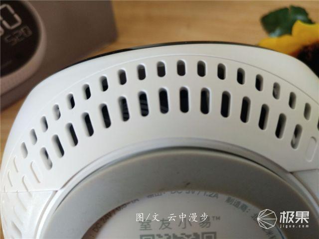 独特角度品味卧室精灵-ROOME室友小易拆解评测