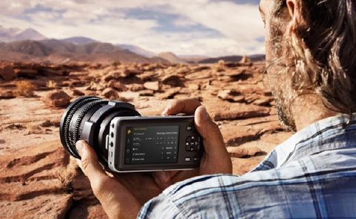 一个都不能少,徕卡大师们都在用的专业备用相机