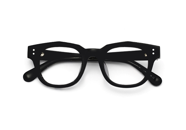 JOYRICHJR1720眼镜框