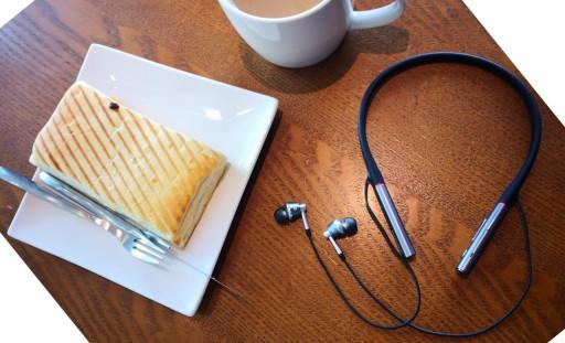 均衡至极——1more三单元圈铁耳机评测
