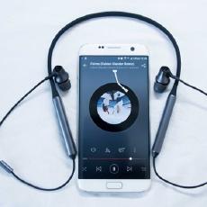 """颜值与实力共存,降噪耳机界的""""头条产品"""" — FIIL 随身星 Pro入耳式蓝牙耳机体验"""
