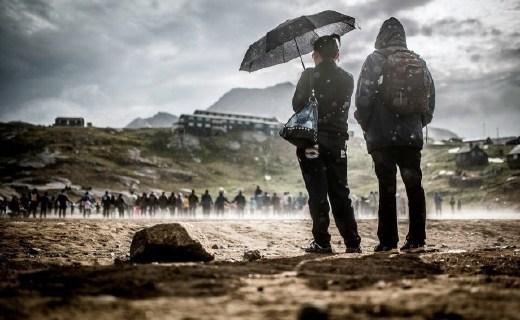 大风大雨也能坚挺不弯的雨伞,暴雨天也潇洒