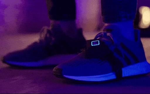 脚上游戏控制器,自定义按键映射,超快绝杀虐哭你