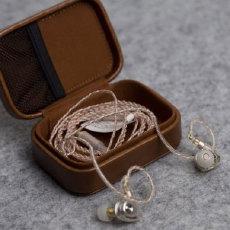 以为会亏一波,没想到入耳的第一声我高潮了 — 兴戈洛神EM5耳机体验