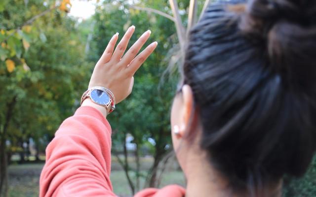小米有品推出首款百元級別手表,工藝外觀可媲美奢侈品