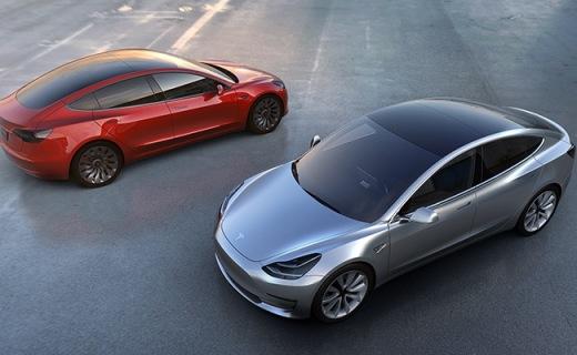 Model 3即将交付部分预定者,产能问题真的解决了吗?