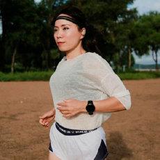 外观时尚真无线,跑步运动更有趣,Jabra Elite 65t臻律蓝牙耳机评测