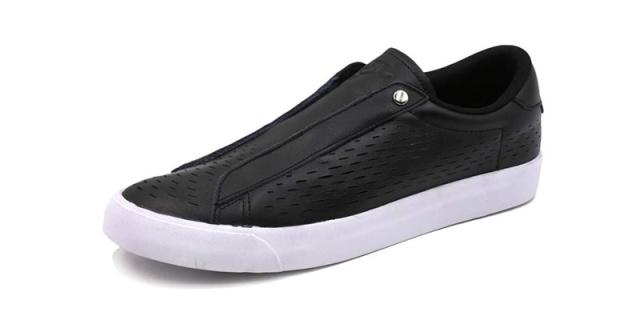 耐克(Nike)TennisClassic板鞋