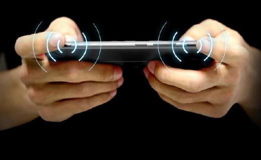 3888元!新红魔电竞手机上线众筹:旗舰配置+双散热系统