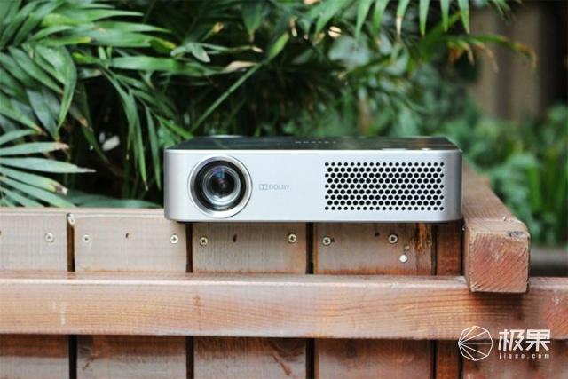 明基(BenQ)MS3081+明基(BenQ)MS3081+办公投影机投影仪(SVGA分辨率3200流明)