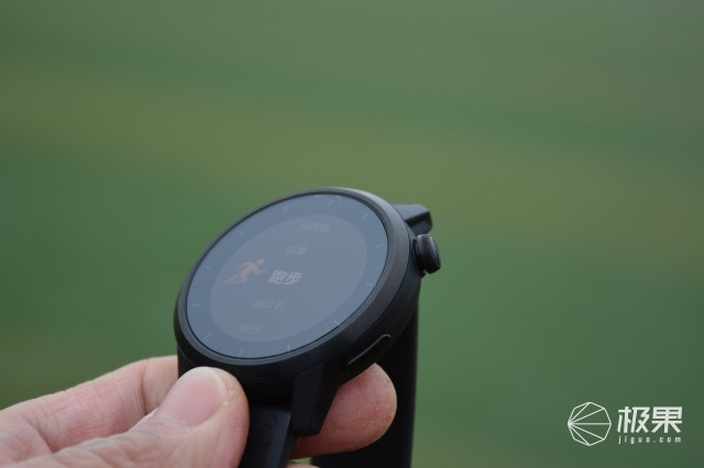 高驰COROSAPEX户外运动手表