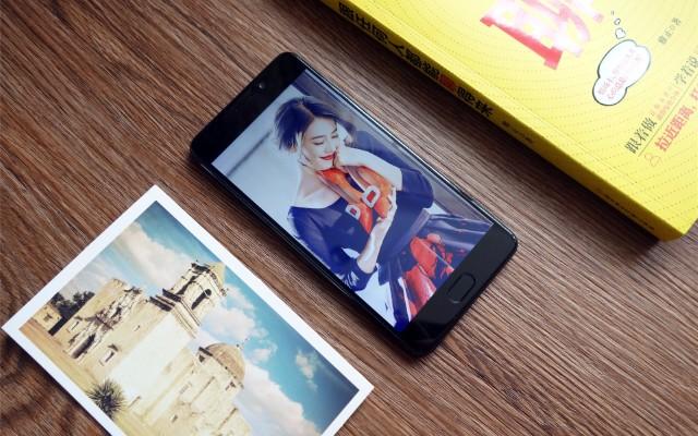 魅蓝Note 6 上手体验:千元机性价比之选