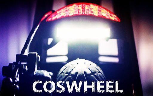 无法低调的坐骑,卡西威尔电动折叠车体验
