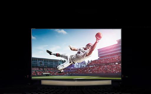 夏普LCD-70TX85A电视:70英寸巨屏超清4K分辨率,反应速度快