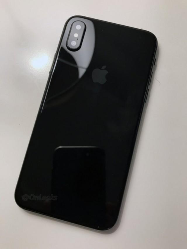苹果8.jpeg