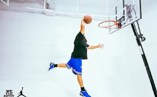 Air Jordan 3 再出新配色,十万块也难买