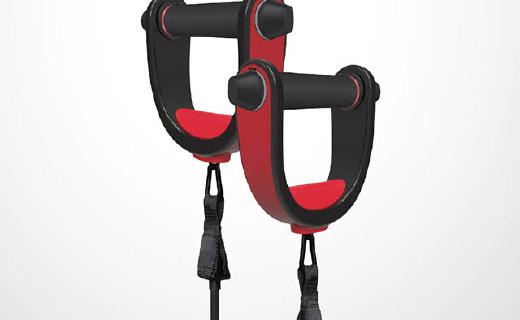 小米有品上架智能健身器,简单操作可瘦全身