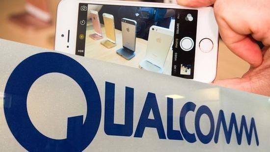 智东西早报:高通下一代旗舰平台将用7nm工艺支持5G 工信部称4G用户达11.3亿户