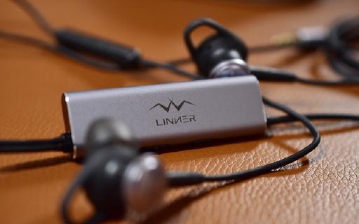 主动降噪,秒变清净世界—Linner降噪耳机评测 | 视频