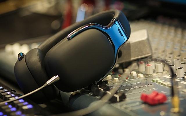 佩戴舒适好音质,这旗舰耳机给你不一样体验 — Edifier H880耳机半年使用体验