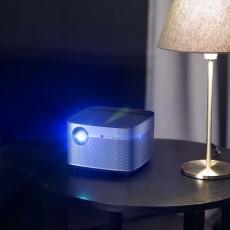 极米(XGIMI) H2 家庭投影仪