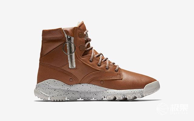 耐克(Nike)SFB6军靴运动鞋