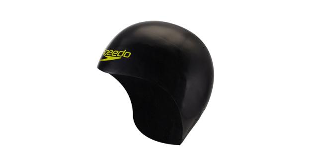 速比涛(Speedo)Fastskin3泳帽