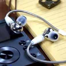有线无线之间轻松切换,HiFi音质爽快听感 — 沐圣SM119 蓝牙运动耳机体验