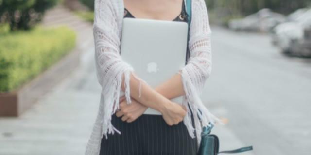 满足你商旅办公的所有幻想,Apple MacBook Air2017版体验