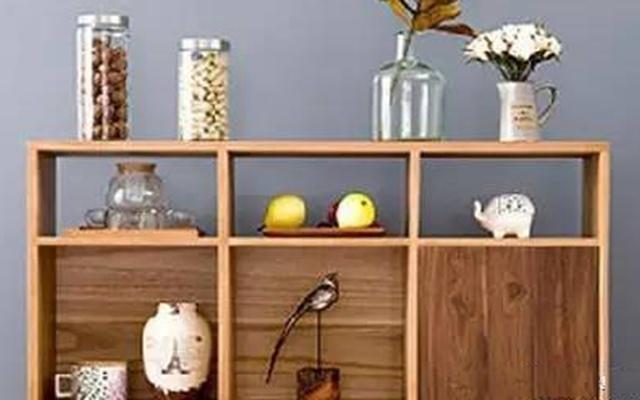 干货 | 实木家具购买初阶技能,从选材到保养