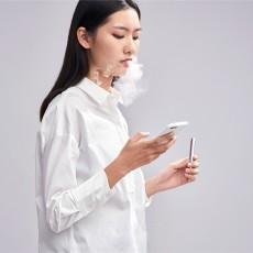 电子烟还是纸卷烟贵? 选对了健康划算靠谱也实用