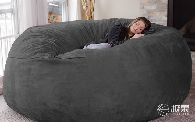 INTEX68564充气懒人沙发