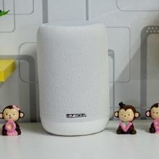 一站式智能家庭影院體驗—海美迪視聽機器人影音版評測