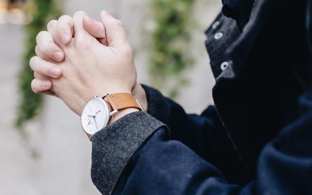 时尚与科技的结合,满满轻奢风让人一见倾心 — NOERDEN CITY时尚智能手表体验 | 视频