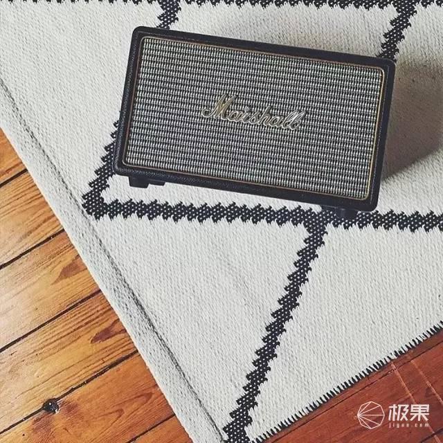 JBLGO音乐金砖便携音响