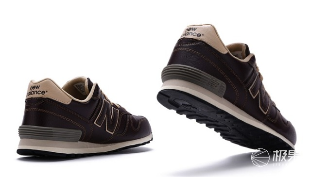 新百伦(newbalance)368系列休闲鞋