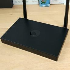 小白也能VPN组网,让你随时随地远程办公——蒲公英X3 Pro